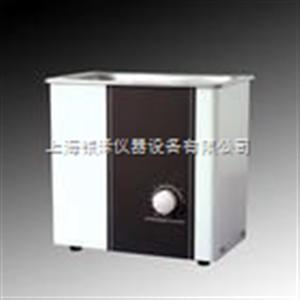 DL-60L超声波清洗器