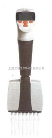 4700860 F1单道可调套装0.2-1000µl 2µl、20µl、200µl、1000µl