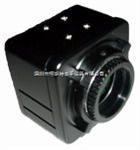 [现货供应]130高清晰USB2.0数字摄像机130万像素