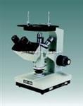 XJP-200[现货供应]XJP-200倒置金相显微镜