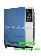 现货高温换气老化试验箱|老化试验箱-厂家直销