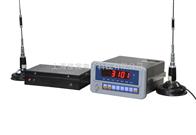 XK3101A無線稱重傳輸器