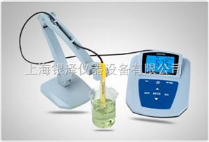 MP515-01精密电导率仪