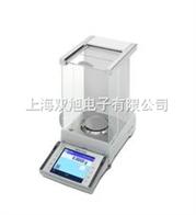 【卤素水分分析仪HB43-S MJ33 CPA225D CPA64 CPA124S CPA224S厂