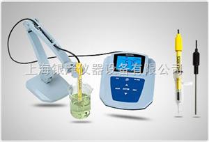 MP515-02高纯水电导率仪
