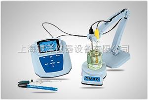 MP523-02钠离子浓度计