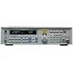 DMB-1505金进DMB-1505 DAB/DMB 增频变频器
