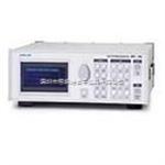 MPG-1506金进MPG-1506多用信号发生器