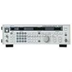 SG1501BJUNJIN金进SG1501B AM/FM信号发生器