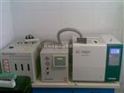 血液中酒精含量分析专用气相色谱仪--GC7980F型