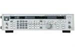 SG1501M南韩金进SG1501MFM/AM讯号发生器