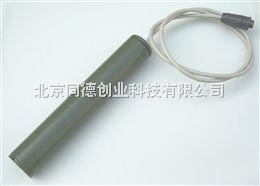 TD-2011寬量程水下χ、γ劑量率探測器