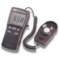 泰仕TES-1337/TES-1337B数字式照度计