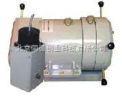 低放惰性氣體β監測儀