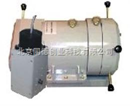 TDH-1201低放惰性氣體β監測儀