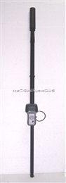 XH3000伸縮桿γ劑量率測量儀