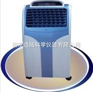 空气消毒器