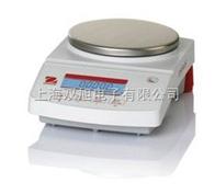 AR4202DCN电子天平 AR4201CN 价格