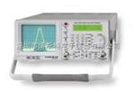 HM5510德国惠美HM5510频谱分析仪