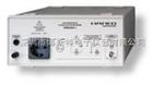 HM6050-2德国惠美HM6050-2电源阻抗稳定网络