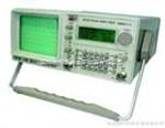 HM5011-3德国惠美HM5011-3频谱分析仪