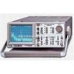 HM5014德国惠美HM5014频谱分析仪