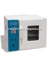 101-0AB卧式干燥箱