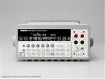 DME1600SGKIKUSUI(菊水)DME1600SG 数字万用表(数据采集)