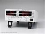 KPM1000KIKUSUI(菊水)KPM1000数字功率计