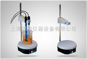 601型搅拌式电极架