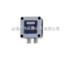 PB-201型pH变送器