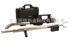 TD-OSD120/110便携式油烟快速检测仪
