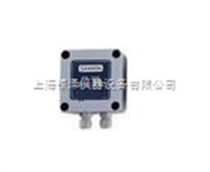 PB-202型pH变送器/显示器