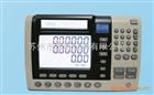DS600新天投影仪数显表,