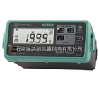 共立儀器回路電阻測試儀