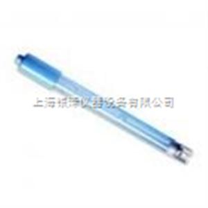 微型塑壳pH复合电极