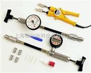 Elcometer108液壓型附著力測量儀