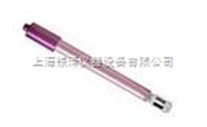 2401T-F玻璃电导电极(ATC)/玻璃电导电极怎么清洗