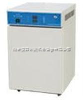 GH6000隔水培养箱