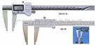 550-311-10日本Mitutoyo三丰数显游标卡尺550-311-10