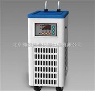 2L係列低溫冷卻液循環泵