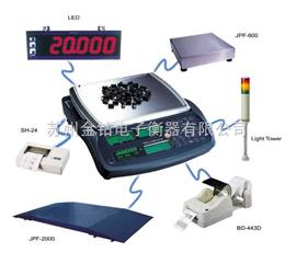 TCS-PW内置不干胶电子秤&粘性纸打印电子秤&时间日期格式打印电子秤