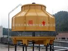 CBE-80T工业冷却塔