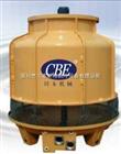 CBE-50T循环制冷水塔