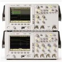 DSO6052安捷伦DSO6052 AG示波器双通道