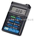 TES-1390TES-1390低频辐射检测仪TES1390台湾泰仕