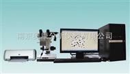 KA-MIAS锰钢金相分析仪