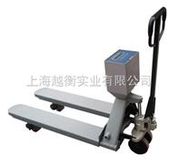 SCS促銷:上海叉車稱=上海叉車秤=防爆叉車稱