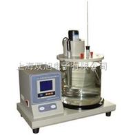 上海石油产品运动粘度测定器SYD-265B SYD-265C SYD-265D 【SYD-265D-