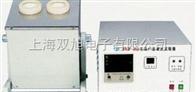 SYD-510石油产品凝点试验器 SYD-510B 价格 【SYD-510-I SYD-510G厂家